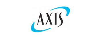 axis-capital-logo_test